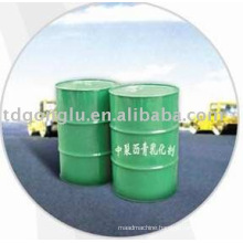 Medium breaking asphalt emulsifier